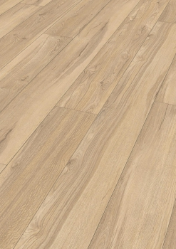 Plovoucí podlaha Meister LD DUB MARKANT SUROVÝ 6273