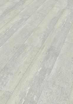 Plovoucí podlaha Meister LD 95 MYSTERY WHITE 6419