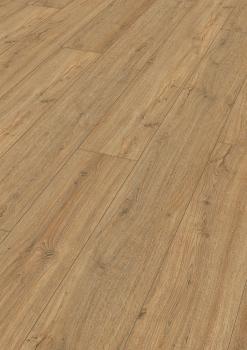 Plovoucí podlaha Meister LD 95 DUB NOVA 6413