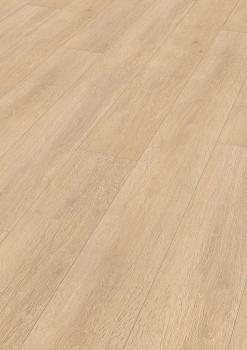 Plovoucí podlaha Meister LD 95 DUB TAVERNA 6428