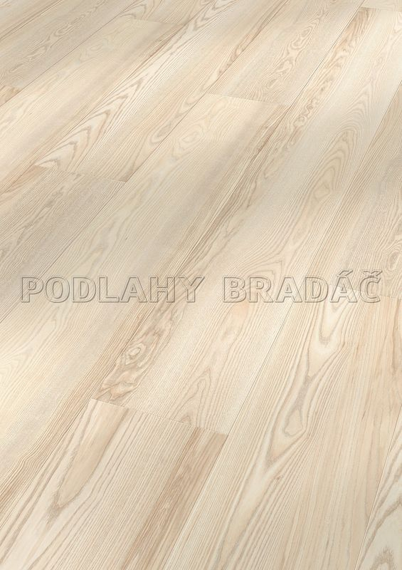 Plovoucí podlaha Meister LD 300 Melango 20 ( LD 300 Melango 20 S ) Jasan surový 6286