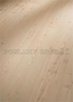 Plovoucí podlaha Meister LD 300 Melango 20 ( LD 300 Melango 20 S ) Pinie stříbrošedá 791