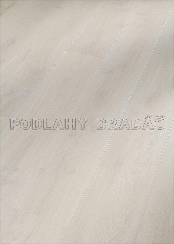 Plovoucí podlaha Meister LD 300 Melango 20 ( LD 300 Melango 20 S ) Dub bílý harmonický 6139