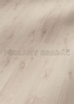 Plovoucí podlaha Meister LD 300 Melango 20 ( LD 300 Melango 20 S ) Dub arktický bílý 6503