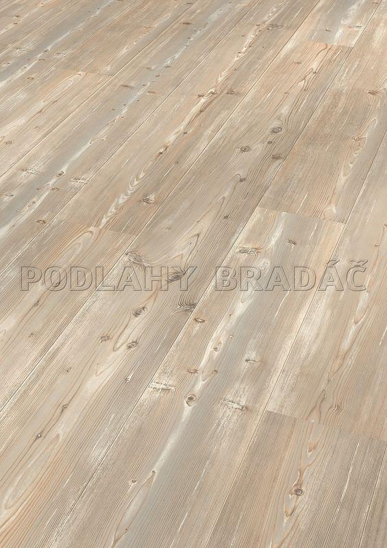 Plovoucí podlaha Meister LD 300 Melango 20 ( LD 300 Melango 20 S ) Pinie vintage světlá 6283
