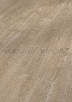 Plovoucí podlaha Meister LD 300 Melango 20 ( LD 300 Melango 20 S ) Dub bílošedý 6277