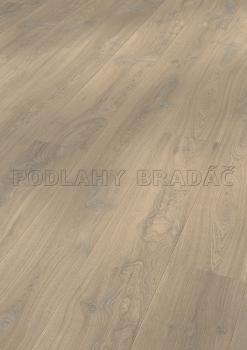 Plovoucí podlaha Meister LD 300 Melango 20 ( LD 300 Melango 20 S ) Dub krémově šedý 6285