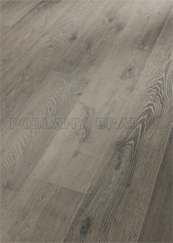 Plovoucí podlaha Meister LD 300 Melango 20 ( LD 300 Melango 20 S ) Dub šedý 6132