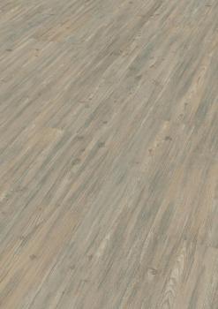 Plovoucí podlaha Meister LD 300 Melango 20 ( LD 300 Melango 20 S ) PINIE VINTAGE TMAVÁ 6437