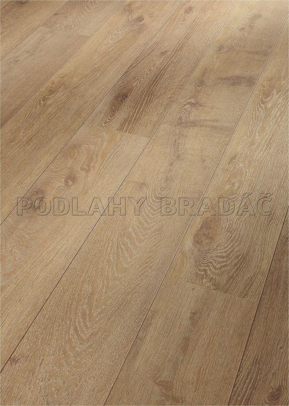 Plovoucí podlaha Meister LD 300 Melango 20 ( LD 300 Melango 20 S ) Dub střední 6131
