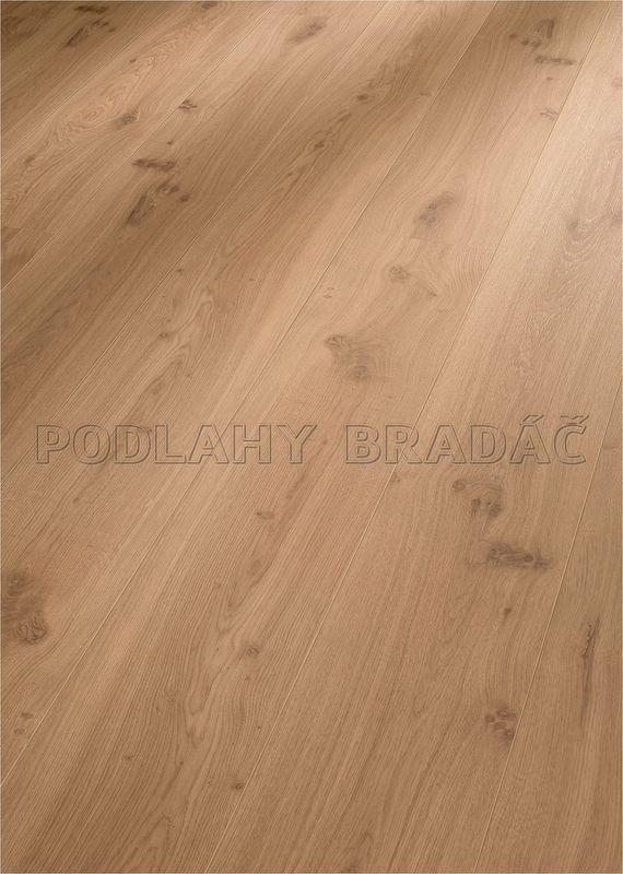 Plovoucí podlaha Meister LD 300 Melango 20 ( LD 300 Melango 20 S ) Dub natur 287
