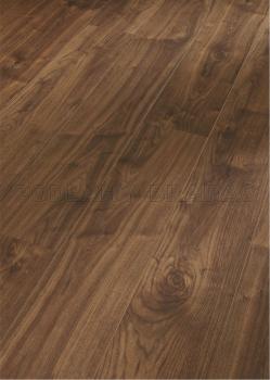 Plovoucí podlaha Meister LD 300 Melango 20 ( LD 300 Melango 20 S ) Ořech živý 6140