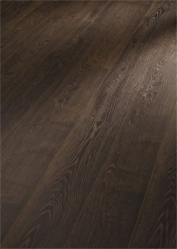 Plovoucí podlaha Meister LD 300 Melango 20 ( LD 300 Melango 20 S ) Dub čpavkovaný 6035