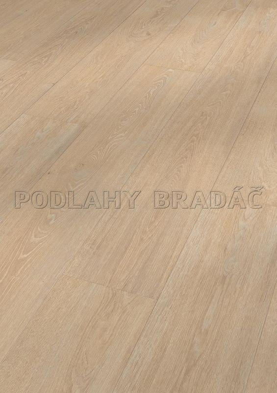 Plovoucí podlaha Meister LD 300 Melango 25 ( LD 300 Melango 25 S ) Dub karamel 6276