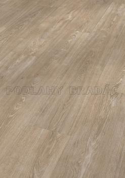 Plovoucí podlaha Meister LD 300 Melango 25 ( LD 300 Melango 25 S ) Dub bílošedý 6277