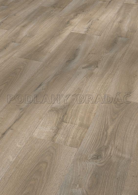 Plovoucí podlaha Meister LD 300 Melango 25 ( LD 300 Melango 25 S ) Dub mohérově šedý vintage 6288