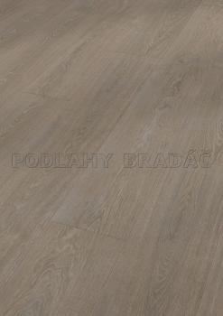 Plovoucí podlaha Meister LD 300 Melango 25 ( LD 300 Melango 25 S ) Dub titan 6278