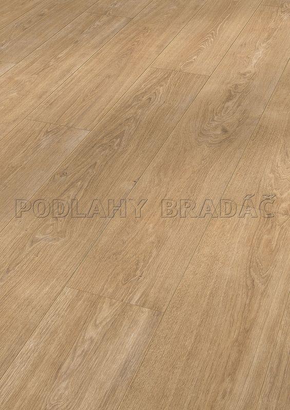 Plovoucí podlaha Meister LD 300 Melango 25 ( LD 300 Melango 25 S ) Dub toffee 6275