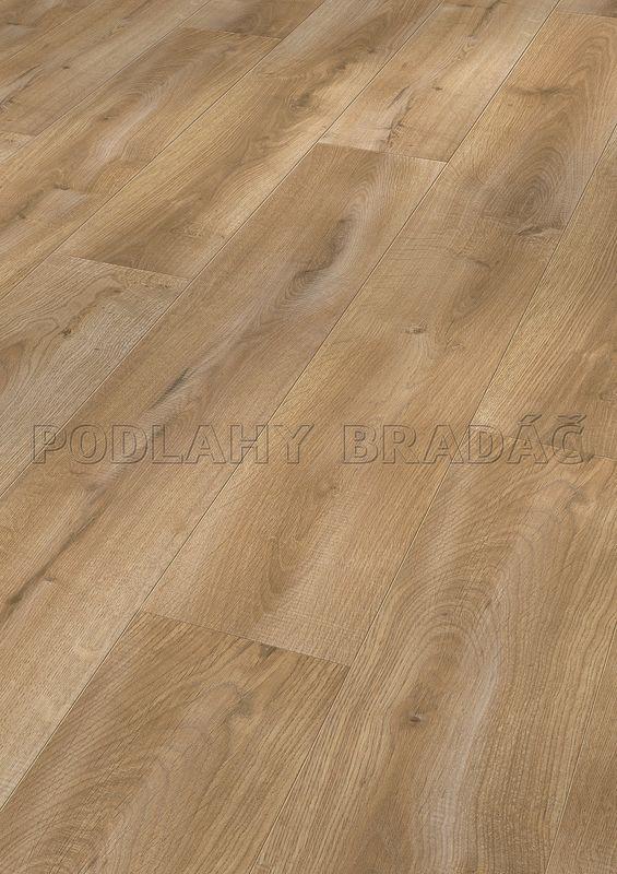 Plovoucí podlaha Meister LD 300 Melango 25 ( LD 300 Melango 25 S ) Dub vintage natur 6287