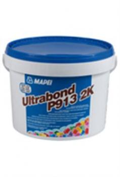 Mapei ULTRABOND P913 2K 2-složkové lepidlo  (10kg)
