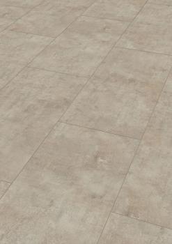 Plovoucí podlaha Meister LB 85 Loft Style 6401