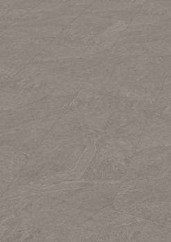 Plovoucí podlaha Meister LB 85 Břidlice šedá 6136