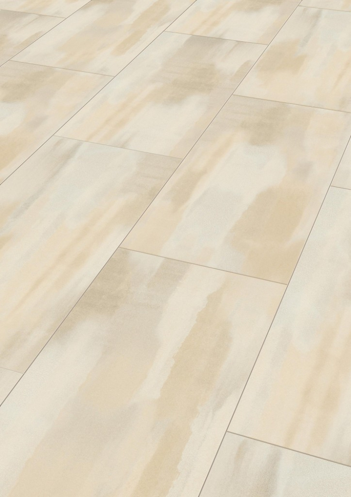 Plovoucí podlaha Meister LB 85 Siena Krémová 6171