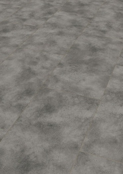 Plovoucí podlaha Meister LB 85 Blue Metal 6544