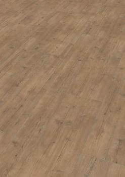 Plovoucí podlaha Meister LB 85 Vintage Wood 6399