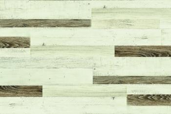 Plovoucí podlaha Balterio Senator Dub Antwerpský 60177