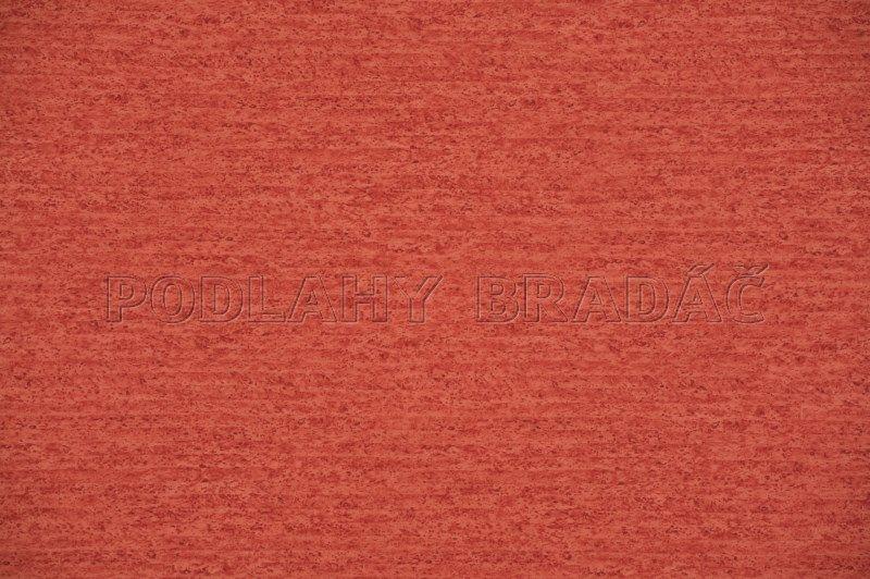 Lino Fatra Novoflor Extra Optimal 3216-8