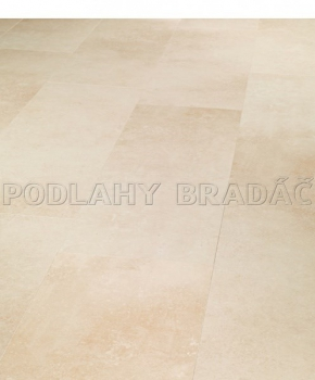 Plovoucí podlaha Balterio Pure stone Limestone white 60641