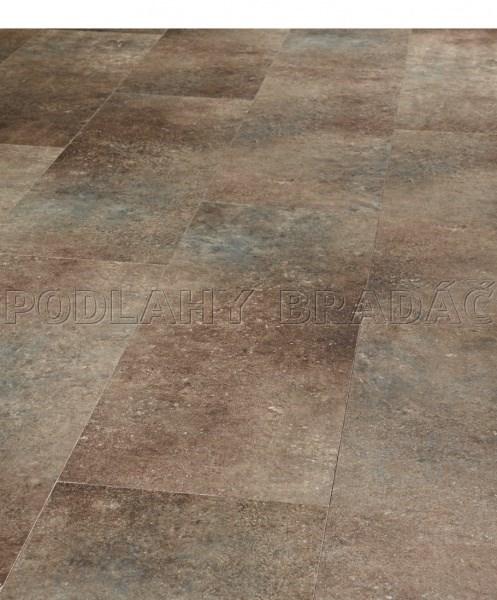 Plovoucí podlaha Balterio Pure stone Belgian blue flamed 60643