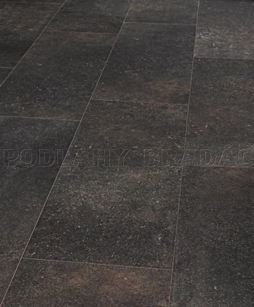 Plovoucí podlaha Balterio Pure stone Belgian blue honed 60644