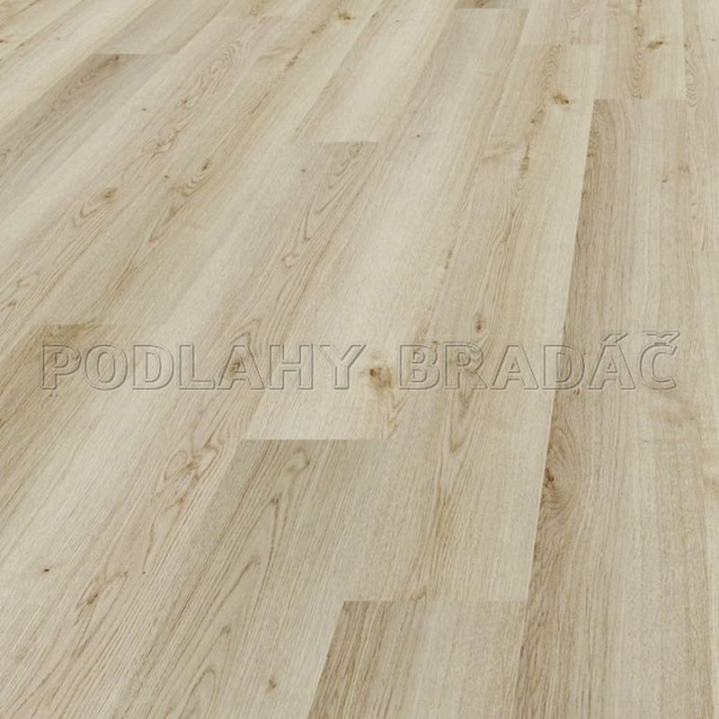 Plovoucí podlaha Balterio Dolce Dub evropský 60747
