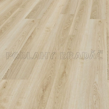 Plovoucí podlaha Balterio Dolce Dub burlington 60748