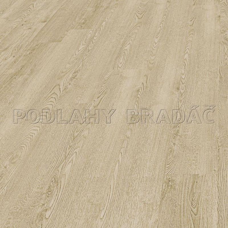 Plovoucí podlaha Balterio Dolce Dub opatský 60750