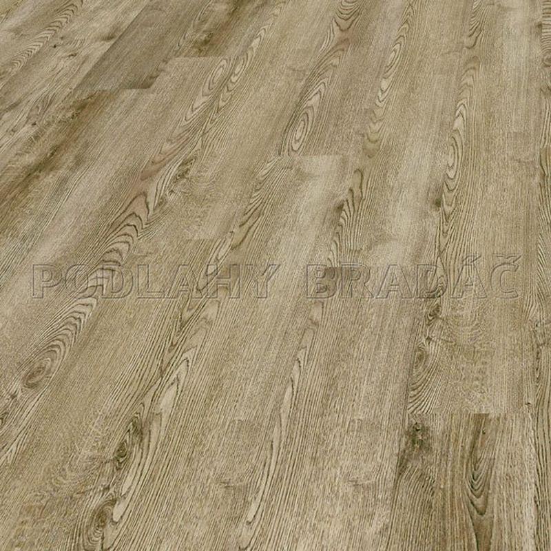 Plovoucí podlaha Balterio Dolce Dub kamenný 60751