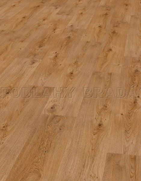 Plovoucí podlaha Balterio Tradition Quatro Dub liberty 60437