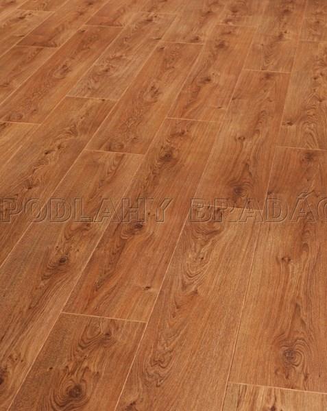 Plovoucí podlaha Balterio Tradition Quatro Dub legacy 60438