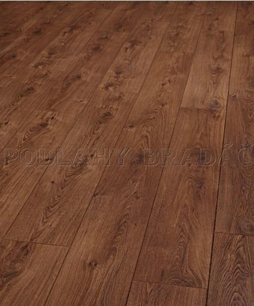 Plovoucí podlaha Balterio Tradition Quatro Dub tasmánský 60498