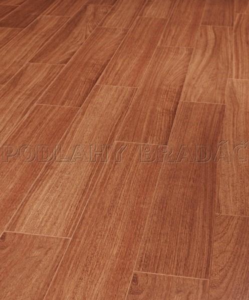Plovoucí podlaha Balterio Tradition Quatro Kambala 60518