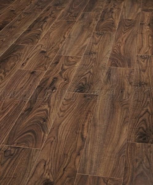 Plovoucí podlaha Balterio Tradition Quatro Ořech selekt 60544