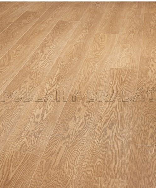 Plovoucí podlaha Balterio Tradition Elegant Dub medový 60662