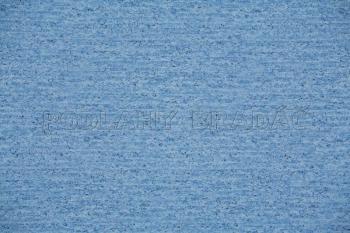 Lino Fatra Novoflor Extra Optimal 3216-13