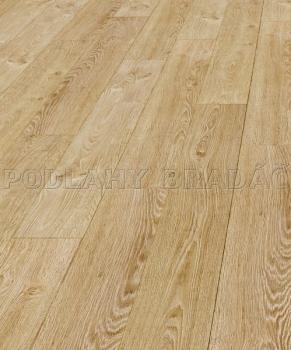 Plovoucí podlaha Balterio Tradition Elegant Dub imperial 60692