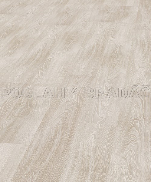 Plovoucí podlaha Balterio Tradition Elegant Dub ledový 60705