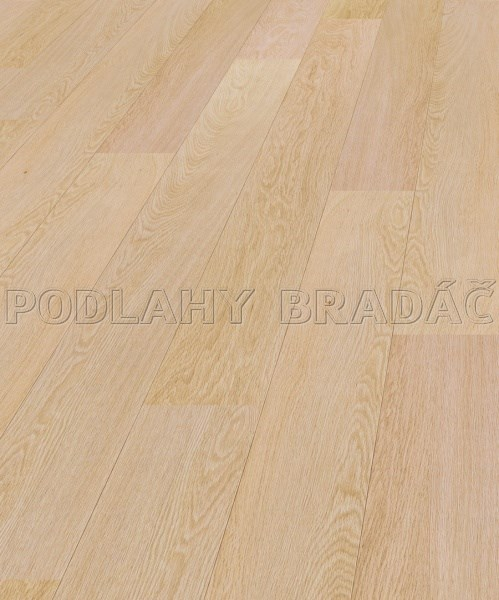 Plovoucí podlaha Balterio Tradition Elegant Dub hedvábný 60708