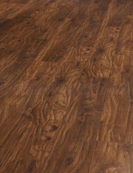 Plovoucí podlaha Balterio Tradition Sculpture Dub prestige 60468