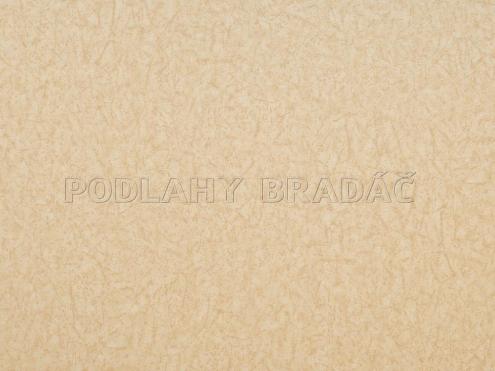 Lino Fatra Novoflor Extra Ideal 2800-15